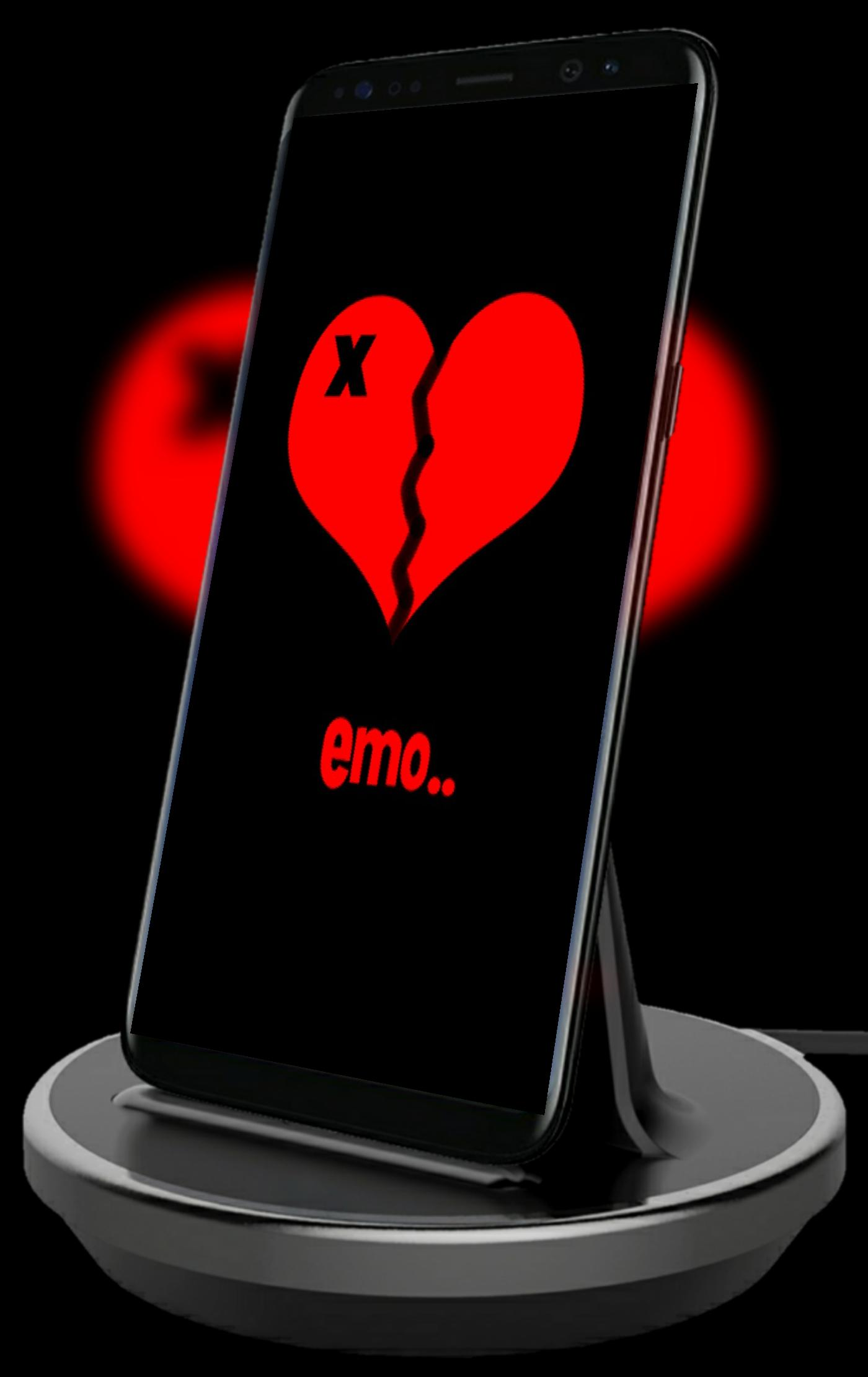 Emo Wallpaper For Android Apk Download