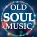 Polpular Old Soul songs