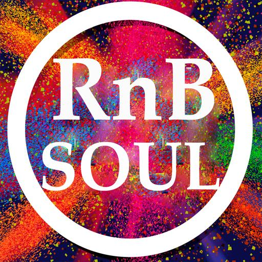 SLOW JAMS R&B SOUL MIX for Android - APK Download