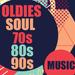 Soul Music 70s 80s 90s