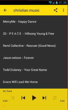 TOP 100 WORSHIP SONGS (WORK WITHOUT INTERNET ) captura de pantalla 1
