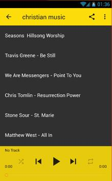 TOP 100 WORSHIP SONGS (WORK WITHOUT INTERNET ) captura de pantalla 2