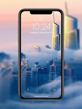 City Wallpaper HD screenshot 6