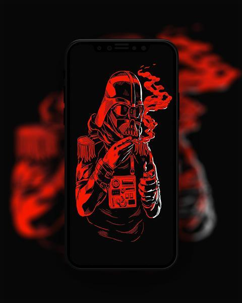 Red Wallpapers Hd For Android Apk Download