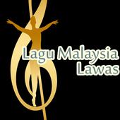Lagu Malaysia Lawas Lengkap icon