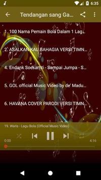 download lagu endank soekamti sampai jumpa versi cover