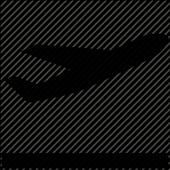 Flight Simulator Companion icon