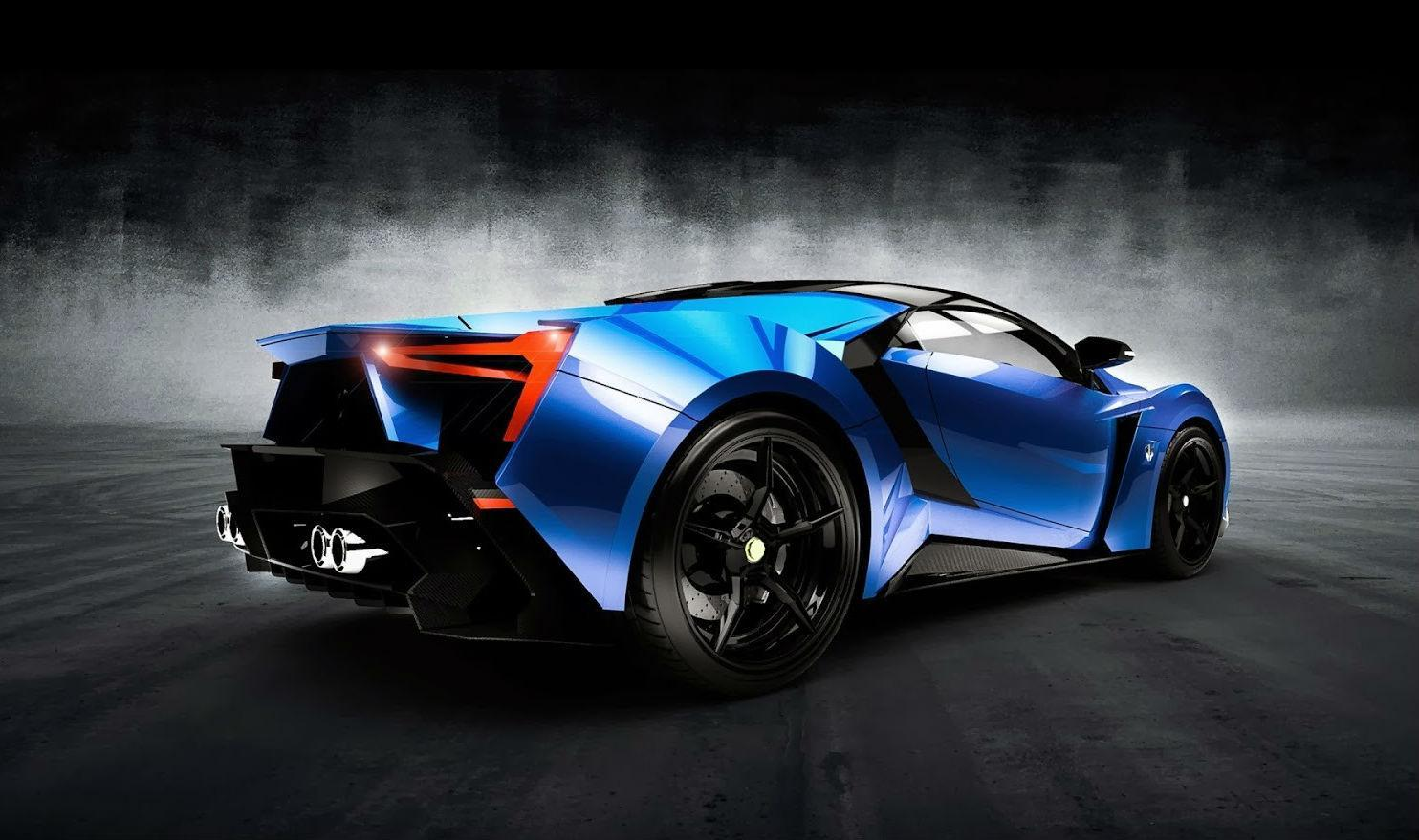 3d Wallpapers Cars For Android Apk Download