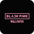 Black Pink Wallpapers KPOP Fans HD