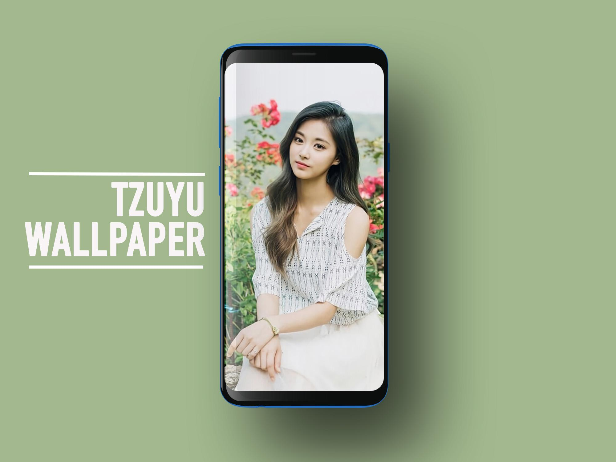 Tzuyu Twice Wallpapers Kpop Hd For Android Apk Download