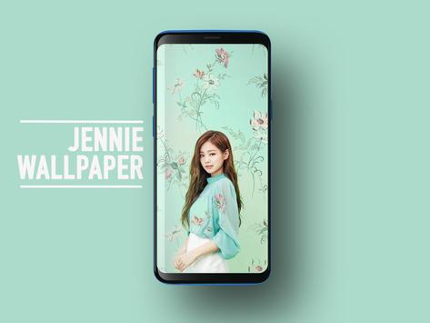 jennie kim blackpink wallpapers kpop fans hd for android apk download