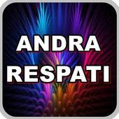 Mp3 Andra Respati 2018 icon