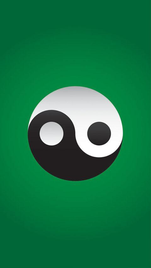 Yin Yang Wallpapers Hd Free For Android Apk Download
