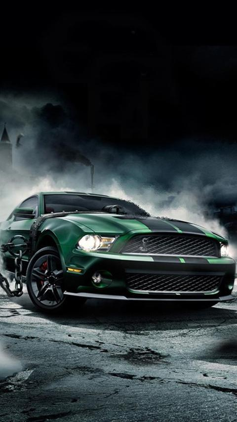 Sport Cars Wallpapers Hd Free For Android Apk Download