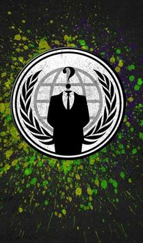 Anonymous Wallpapers Hd Free Apk App Free Download For Android
