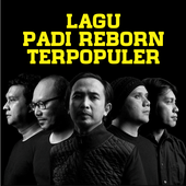 Lagu Padi Reborn Terpopuler icon