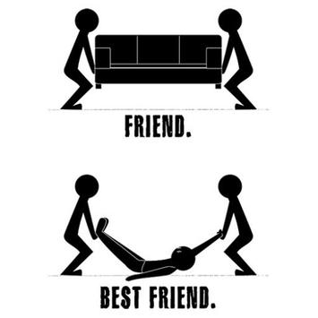 FRIENDSHIP BEST QUOTES 2019 screenshot 2