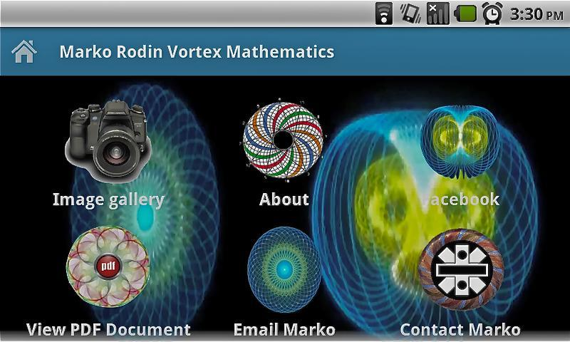 Marko Rodin Application for Android - APK Download