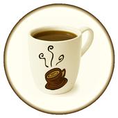 Koffee Klatch icon