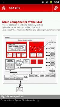 Oracle DBA help screenshot 3