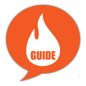Guide for Tinder Lover icon