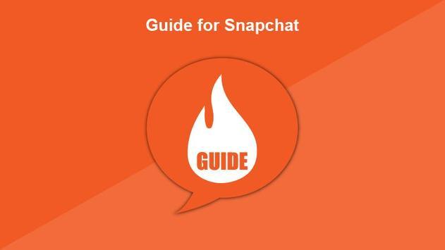 Guide for Tinder Lover apk screenshot