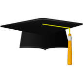 Financial Aid for Students icon