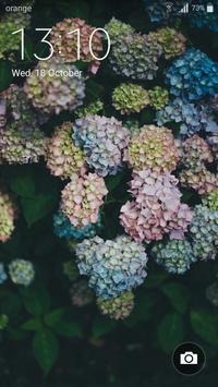 Flower Wallpapers apk screenshot