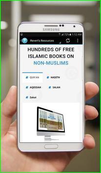 Live Islam Chat screenshot 7