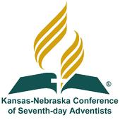 Kansas-Nebraska Conference icon