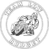 Team Low Budget (Motorcycles) icon