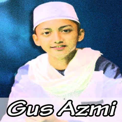 Download Lagu Atouna El: Sholawat Terbaru Gus Azmi For Android
