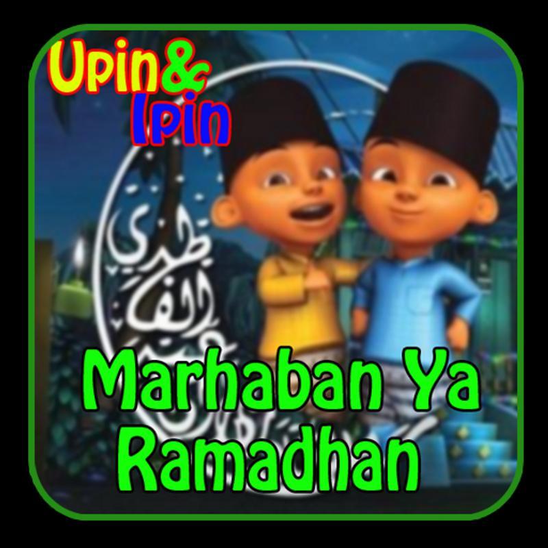 Download mp3 marhaban ya ramadhan music terbaik laguterbaik. Org.