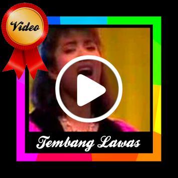 Album Kenangan Terbaik Betharia Sonata Video screenshot 1