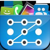 AppLock Pattern icon