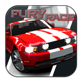 Fury Car Racing For Android Apk Download
