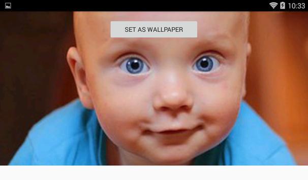 children wallpapers 2 screenshot 11