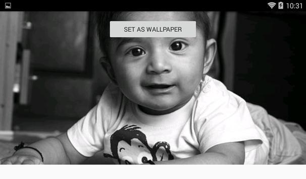 children wallpapers 2 screenshot 7