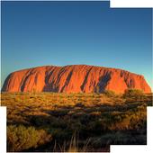 Australia HD Wallpaper icon