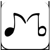 예일음악학원 icon