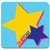 애니스타 만화학원 (안산) icon