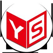 연세국제어학원 icon