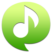 음사랑피아노학원 icon