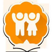 개나리유치원 icon