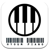 효음피아노 icon