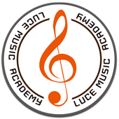 루체음악학원 icon