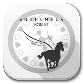 Andromeda Roulet icon