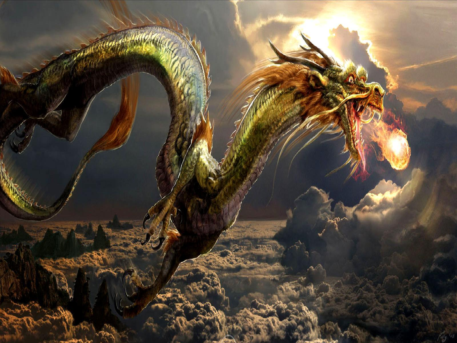 Dragon Steel 3d Wallpaper For Android Apk Download