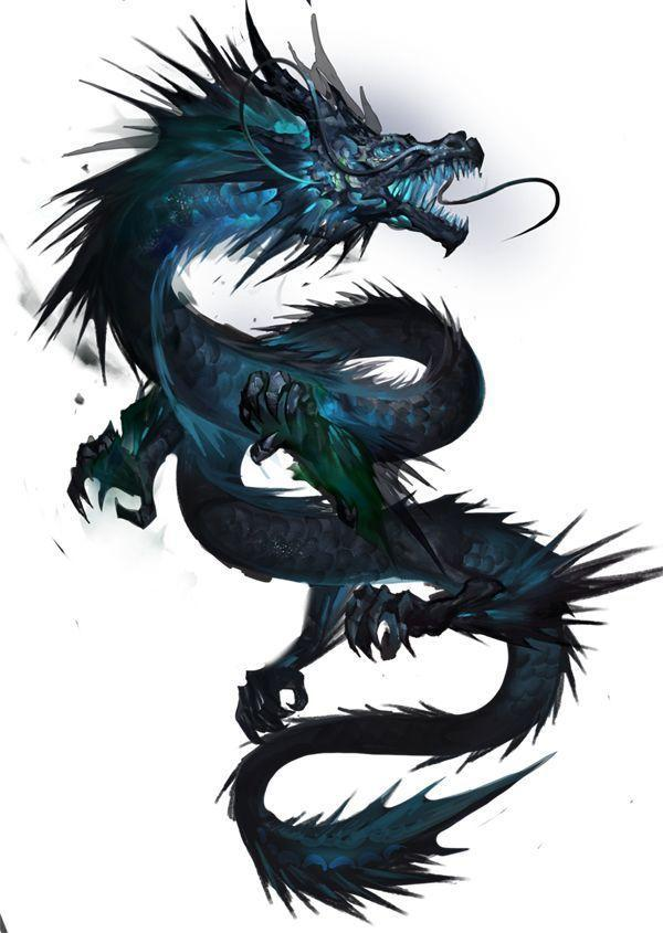 Red Eyes Blue Dragon Wallpaper For Android Apk Download