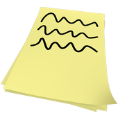 SSNotes icon